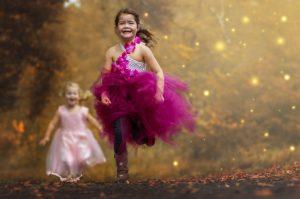Prinses, prinsessenshoot, fantasie, sprookje, Hengelo, Twente, Manon Moller Fotografie, fotograaf, fotoshoot, creatief.