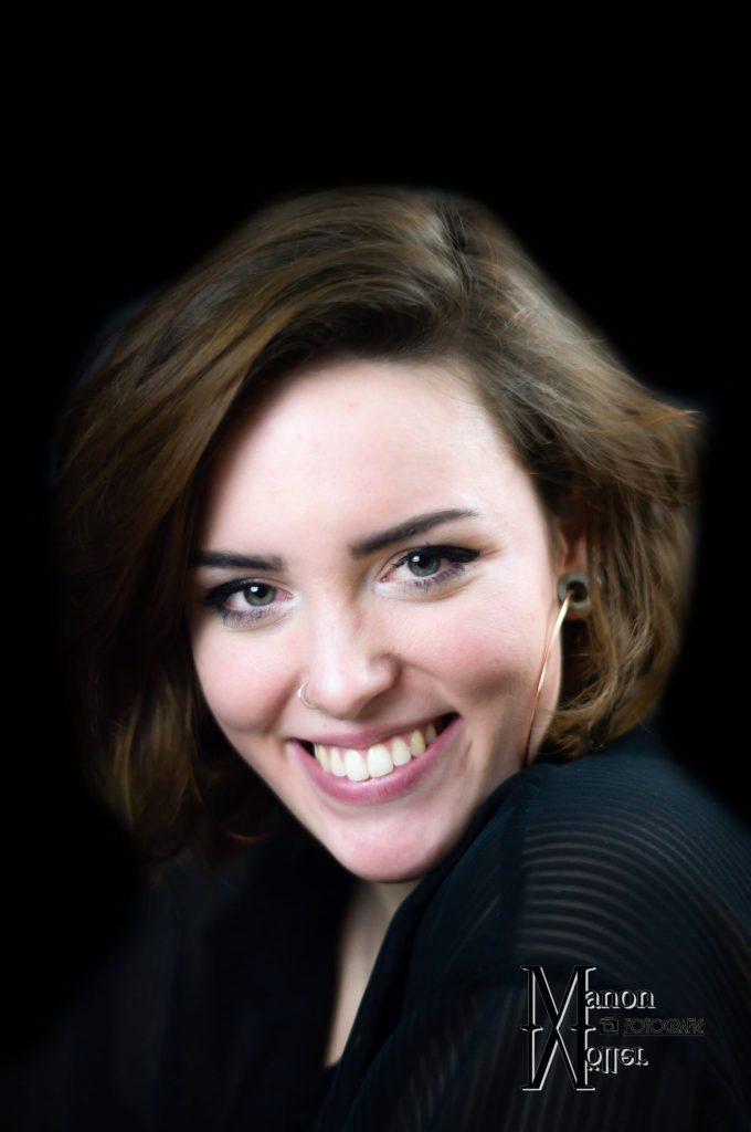 Portret prive zakelijk Manon Moller Fotografie Hengelo Fotograaf