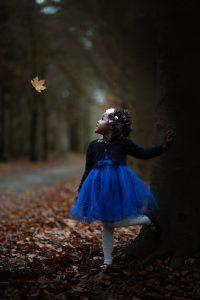Perfecte plaatje Hengelo Fotograaf Prinses prinsessenshoot prinsessenfeestje Manon Moller Fotografie Fotograaf