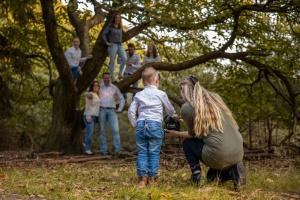 Manon Moller Fotografie, aan het werk, kind, gezin, familie, fotoshoot, twente, hengelo, oldenzaal, enschede, almelo, overijssel.