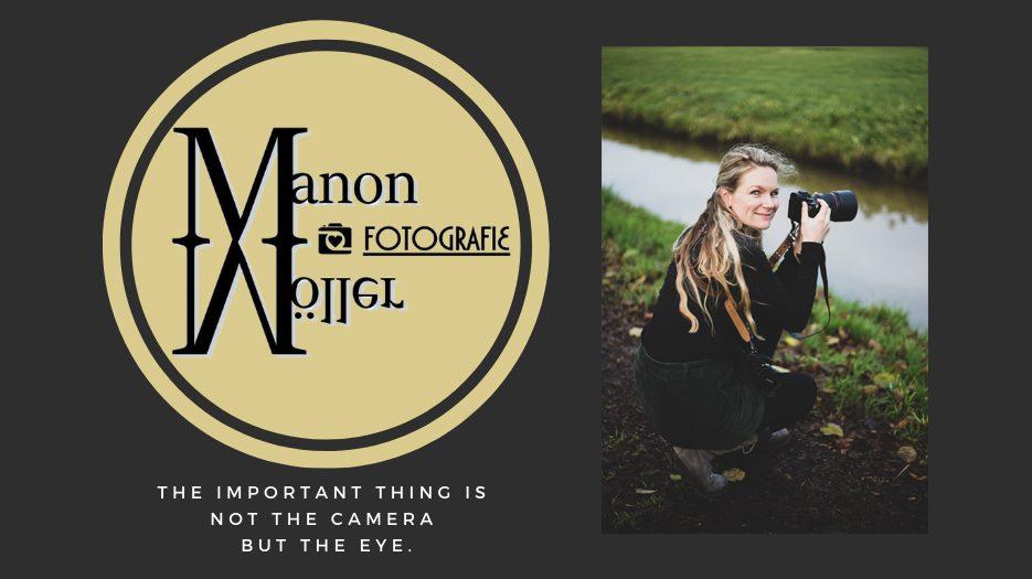 Fotograaf, Hengelo, Manon Moller Fotografie, fotografie, fotoshoot, foto, zorg, portret, bruiloft, baby, zwanger, twente, overijssel.