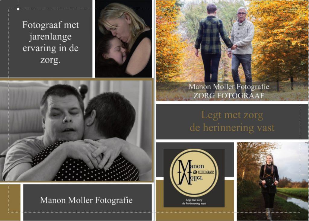Manon Moller, Fotografie, Fotograaf, Hengelo, Fotoshoot, Shoot, Foto, zorgfotograaf, zorg.