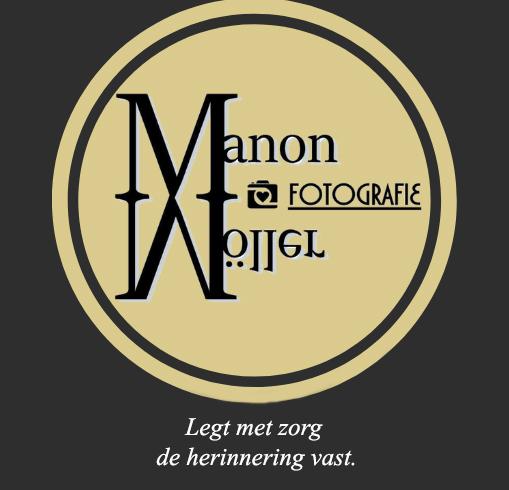 Manon Moller Fotografie, fotograaf, hengelo, fotografie, fotoshoot.
