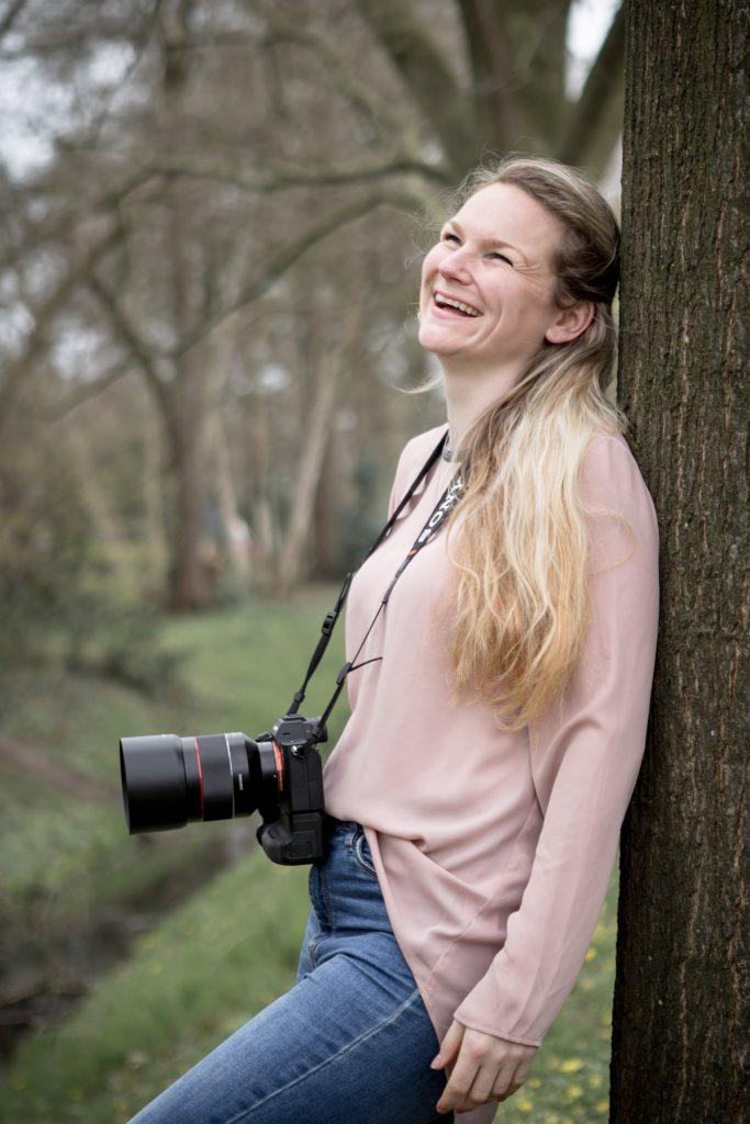 Manon Moller Fotografie Fotograaf Hengelo Fotoshoot Shoot Foto