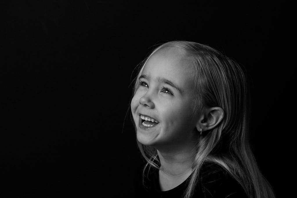 kinder, portret, kinderportret, kind, foto, fotograaf, fotograaf hengelo.