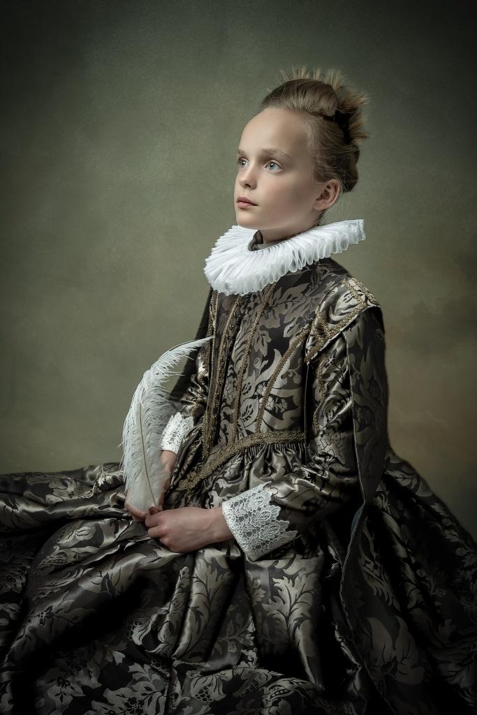Workshop fine art portret, workshop fineart, Fine Art Portret Hengelo, Manon Moller Fotografie, Fotograaf, Twente, Overijssel, Studio
